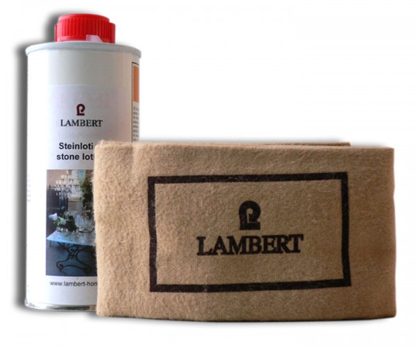 Lambert Steinlotion